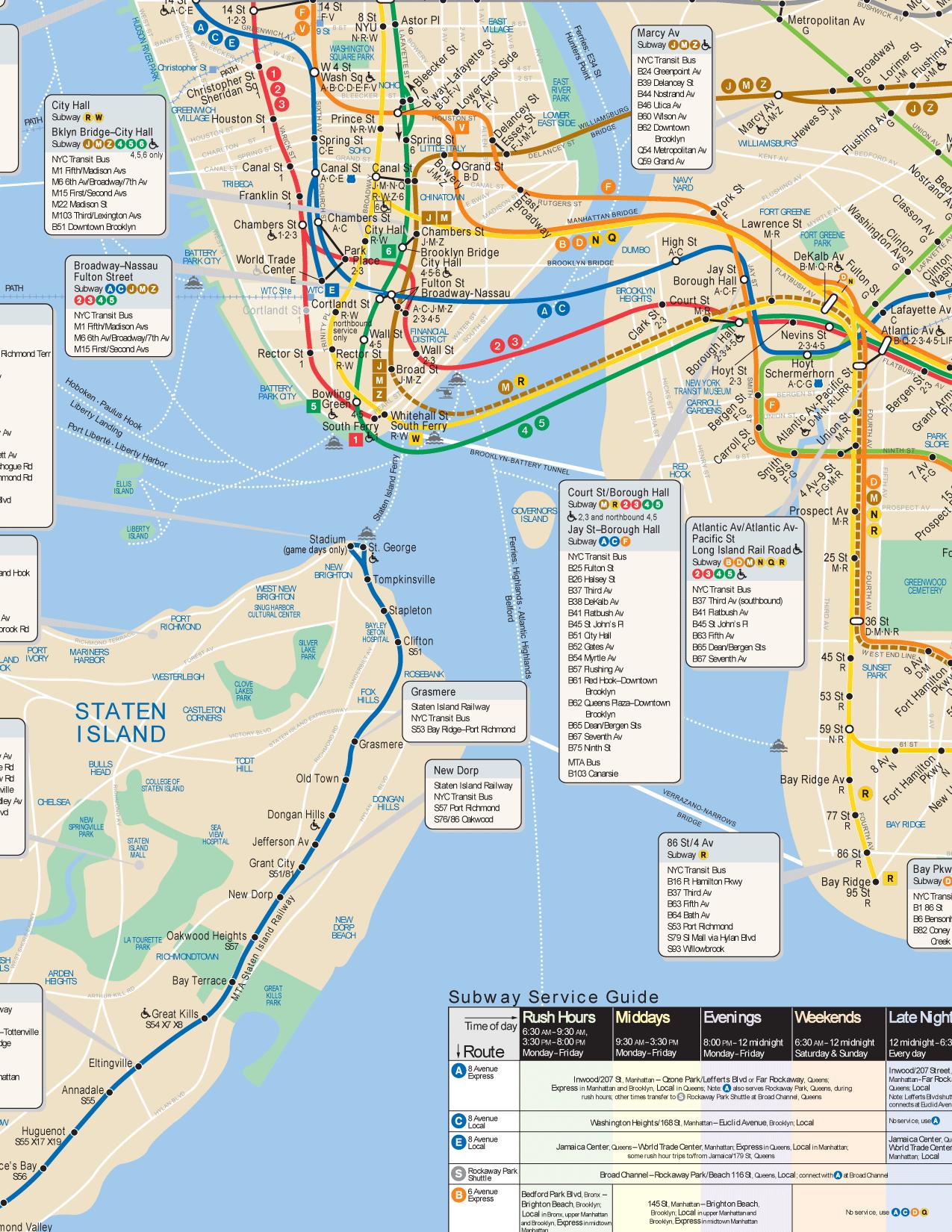 New York Subway Map Streets.New York City Train Map Nyc Subway Map Iphone App Artwork Pinterest