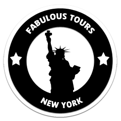 Private Tours New York